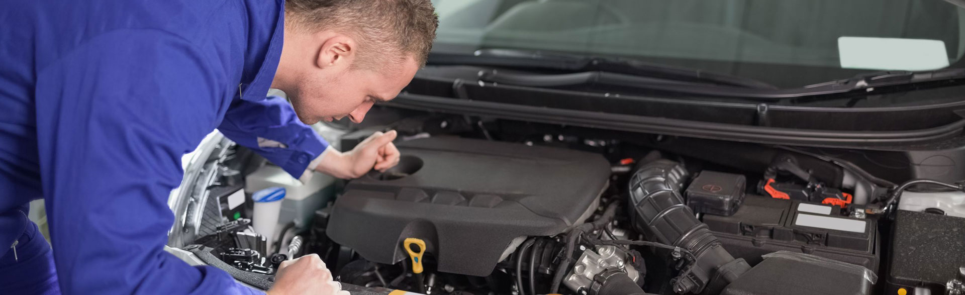 about-banner-john-smith-auto-service